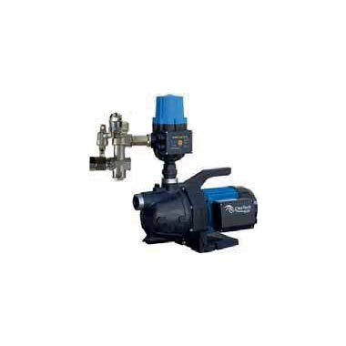 claytech bluetron 101 with aquasaver r   f building Individual Home Sewage Treatment Systems home aerobic wastewater treatment systems